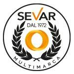 SEVAR.jpg