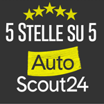5AUTOSCOUT.png
