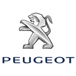 PEGEOUT.png