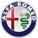 ALFA-ROMEO.jpg